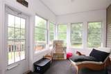 8712 Starview Drive - Photo 17