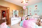 8712 Starview Drive - Photo 22