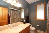 8712 Starview Drive - Photo 24