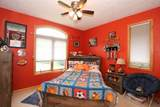 8712 Starview Drive - Photo 25