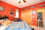 8712 Starview Drive - Photo 26