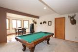 8712 Starview Drive - Photo 27
