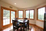 8712 Starview Drive - Photo 29