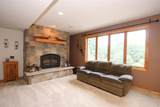8712 Starview Drive - Photo 30