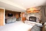 8712 Starview Drive - Photo 31