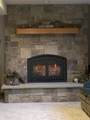 8712 Starview Drive - Photo 32