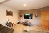 8712 Starview Drive - Photo 33