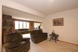8712 Starview Drive - Photo 34