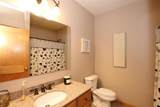 8712 Starview Drive - Photo 35