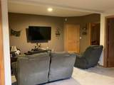 8712 Starview Drive - Photo 36