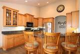 8712 Starview Drive - Photo 4