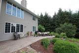 8712 Starview Drive - Photo 41