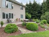 8712 Starview Drive - Photo 42