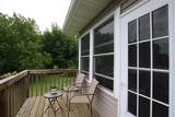 8712 Starview Drive - Photo 43