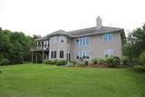 8712 Starview Drive - Photo 44
