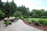 8712 Starview Drive - Photo 46
