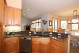8712 Starview Drive - Photo 5
