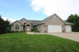 8712 Starview Drive - Photo 52