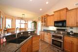 8712 Starview Drive - Photo 6