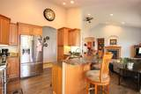 8712 Starview Drive - Photo 7