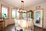 8712 Starview Drive - Photo 8