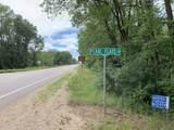 N10961 Pearl Flats Lane - Photo 5