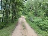 N10961 Pearl Flats Lane - Photo 6