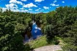 E6293 Bear Lake Road - Photo 9