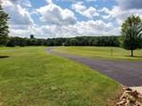 N8280 Swamp Road - Photo 32
