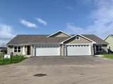 3274 Elk Ridge Drive - Photo 2