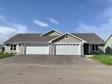 3272 Elk Ridge Drive - Photo 32