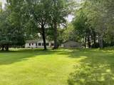 N5416 Hwy 180 - Photo 23