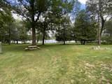 N5416 Hwy 180 - Photo 25
