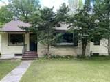 N5416 Hwy 180 - Photo 32