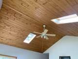 N5416 Hwy 180 - Photo 6