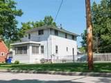600 Brewster Street - Photo 1