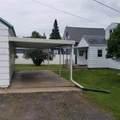 390 Mill Street - Photo 7
