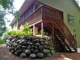 3220 Wilderness Trail - Photo 45