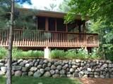 3220 Wilderness Trail - Photo 46