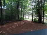 3220 Wilderness Trail - Photo 49