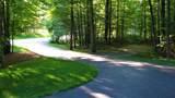 3220 Wilderness Trail - Photo 55
