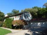 N5611 Lac Verde Circle - Photo 3