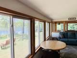 13776 Ranch Lake Drive - Photo 13