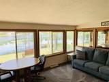 13776 Ranch Lake Drive - Photo 14