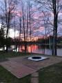 13776 Ranch Lake Drive - Photo 54