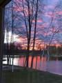13776 Ranch Lake Drive - Photo 55