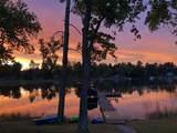 13776 Ranch Lake Drive - Photo 56