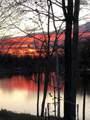 13776 Ranch Lake Drive - Photo 57