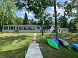 13776 Ranch Lake Drive - Photo 59