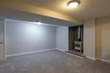 W6041 Coral Court - Photo 19